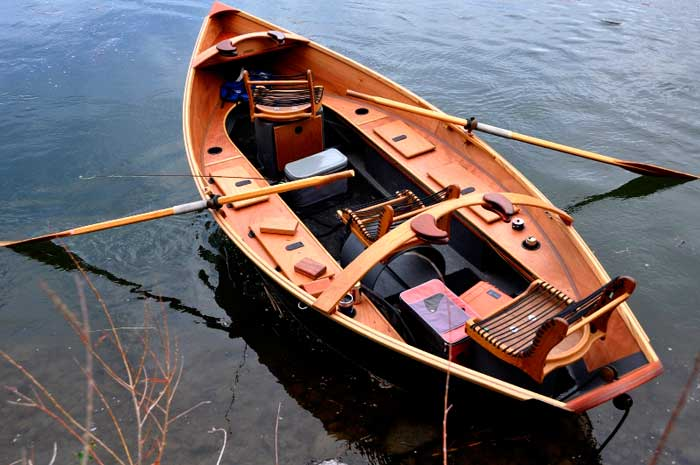 Homemade kayaks plans, wooden drift boats montana