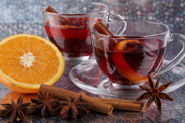 ... new years eve being pregnant in christmas punch recipe christmas punch