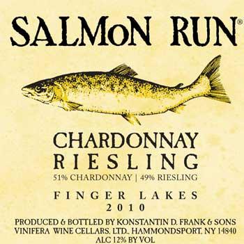 salmoncharriesl