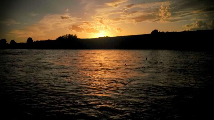 hf_sunset