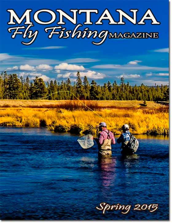 MTFlyFishingMagSpring15_560DS