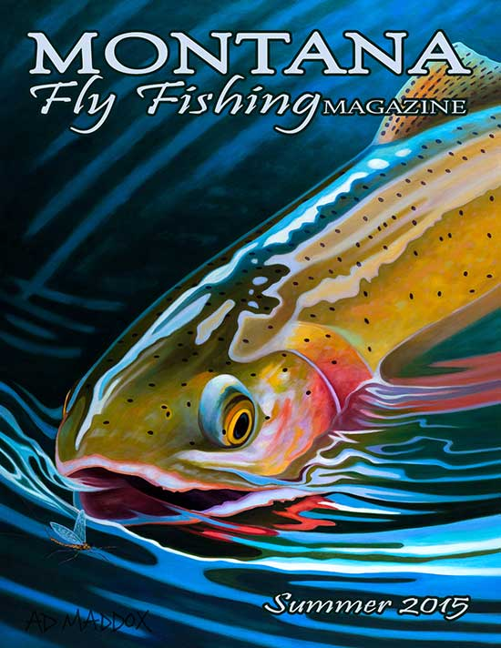 MTFFM-Cover-Summer-2015-for-Dry-Fly-Media