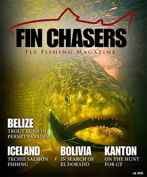 FinChasersFall15